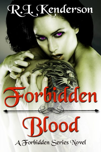 ForbiddenBlood-1200x1800 - Barnes and Noble