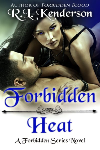 ForbiddenHeat-600x900